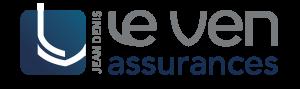 Logo Jean Denis Le Ven